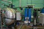Деаэрация воды - способ защиты отопительного оборудования