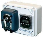 Насос BIOCLEAN CONTROL/B PER 1-3 230V SANT
