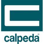 Скважинный насос Calpeda 4SDF 54/38EC