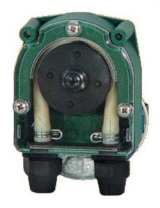 Насос F-T PER 0.5-1 230V SANT_1