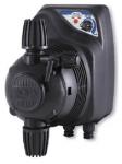 Насос Aqua HC150 CST S/Liv.- 1
