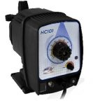 Насос Aqua HC 101 PI — 3