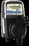 Насос Aqua HC 151-PI-MA-1