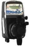 Насос Aqua HC 151-PH-RX-3