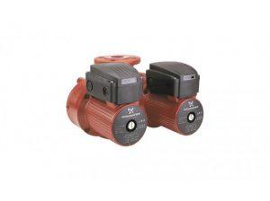 Циркуляционный насос с мокрым ротором Grundfos UPSD 65-180 F UPSD серия 200 без релейного модуля_1