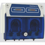 Комбинированная дозирующая система Seko WareDose 50 PPP IND WDO50081H1HM0Y00