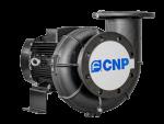 Центробежный насос CNP WLTS WLTS125-5A/3SWS